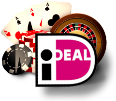 casino met ideal