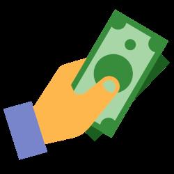 Contant betalen in online casino - Dit is nu mogelijk! Lees hier hoe het  werkt