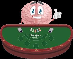ideal blackjack