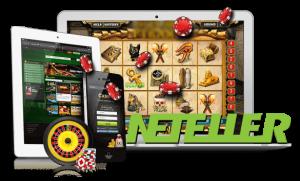 Neteller Online Casino