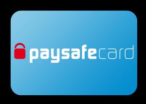 veilige transacties